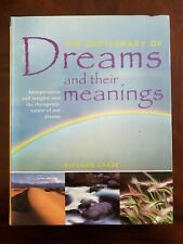 The Dictionary of Dreams and their Meanings by Richard Craze. Interpretations m7