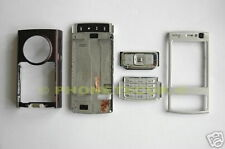 Genuine Nokia N95 Housing Cover and Keypads Grade A Condition