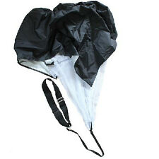 Running Speed Resistance Training Parachute, Football Train Chute Parachute Tool