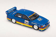 1:43 Biante - 1993 ATCC Runner-Up - Ford EB Falcon - Alan Jones