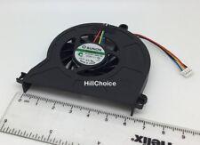 CPU Cooling Fan For Acer Aspire R3600 R3700 D410 D425 Laptop MF40100V1-Q000-S99