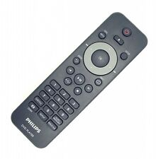 New Philips TV DVD Player Remote Control RC-5340, Ship from USA
