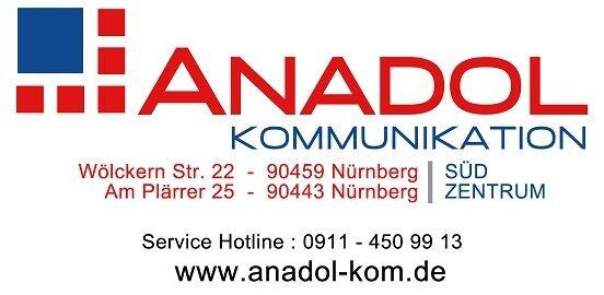 anadolkommunikation