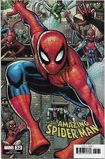 Amazing Spiderman (Vol 5) #32 - VF/NM - Spiderman 2099 / Variant Cover