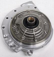 46100-3B660 OEM Kia Soul, Optima, Forte Koup Transmission Oil Pump