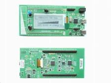 Discovery kit for STM32L0 series with STM32L053C8 MCU 1 Stück