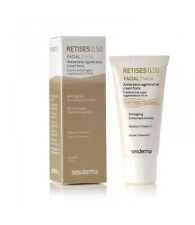 SESDERMA  RETISES 0,5% REGENERATING ANTI-WRINKLE CREAM RETINOL 30ML