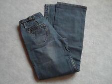 Esprit Denim 94 / 07 Jeans Jeanshose Hose W 30 L 34 bzw. 40 superlong NEU!!