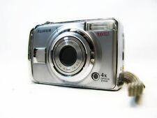 Fujifilm A900 Finepix 9.0 MP Digital Camcorder