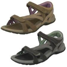 079d7ec0b2fe09 Hi-Tec Women s Sandals and Flip Flops
