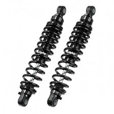 Rr shocks triumph +10mm - Bitubo T0010WMEA2V2