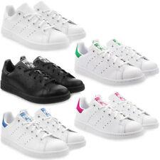 Scarpe da ginnastica adidas sintetico per donna Stan Smith