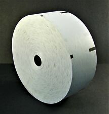 856597 Ncr Atm Thermal Receipt Paper Case 1 Sided Thermal (1=4 Rolls)