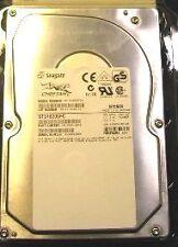 NEW Seagate Cheetah Drive 18.21GB 10K FC-AL ST318203FC