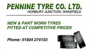 4 x 195 55 16 part worn Continental tyres + free fitting 1955516 195/55/16