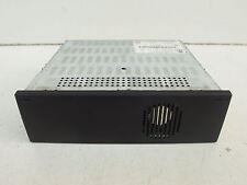 Audi A4 8E B6 TV Receiver Empfänger Tuner Steuergerät 4D0919146B