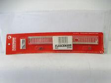 Fleischmann h0 6446 illuminazione Interna Pendolino 4415/4418 wt7519