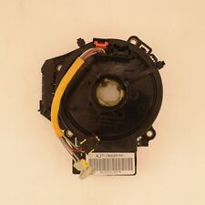 2003-2006 Ford Expedition Clock Spring 4L1T-14A664-AA