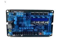 GRBL Controller Control Board 3Axis CNC Router Engraving Laser Engraver 3018