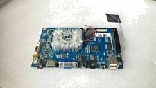 4018 Games Pandora's Box 3D Games Arcade Console Gameboard PCB JAMMA Motherboard