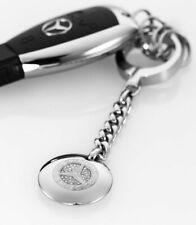 OEM Mercedes Benz Genuine Key Chain AMG GT B66953339