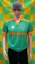 County Meath (Ireland) GAA Official O'Neills Hurling Jersey (Youths 5-6 Years)