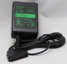 Sony AC Adapter (PEGA-AC510)