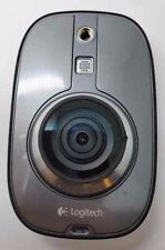 Logitech Alert 700i IP Network Security Camera 1y