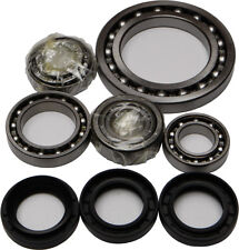 DIFFERENTIAL BEARING KIT
