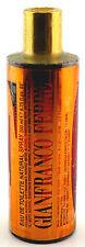 (precio básico 64,95 €/100ml) gianfranco ferre GFF for Woman 200ml EDT Spray natural