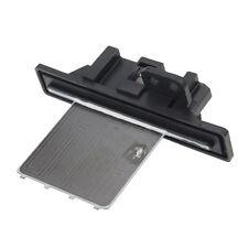 For Nissan Pulsar Navara Blower Motor Heater Fan Resistor Sedan Hatchback Ute