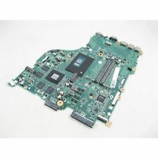 Acer Nb.ghh11.002 Intel I5-6200u Aspire E5-575g Notebook Motherboard Dazaamb16e0