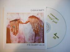 CHEIKHA RIMITTI : N'TA GOUDAMI ( RADIO EDIT ) [ CD ACETATE PORT GRATUIT ]