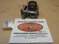 Gruppo termico cilindro pistone Aprilia Scarabeo 200 Rotax 2001-2004