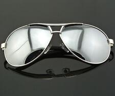 HD Mens Polarized Driving Sunglasses Sports Mirrored Glasses Fashion Eyewear New