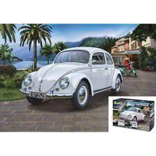 Revell Rv00450 Volkswagen Enmarañado 1951-52 Lights Talero de instrumentos