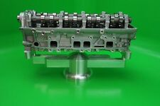 NEW FORD RANGER 2.5 3.0 CYLINDER HEAD