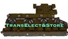 6F50 6F55 TRANS Solenoid 2007up FORD EDGE Lifetime Warranty
