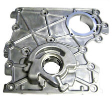 Oil Pump for Saab 9-7X 05-09 L6 4.2Lts. DOHC 24V.