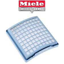 Miele SF AAC 10 Active AirClean Charcoal Vacuum Filter -Fit S140-S169, S194 & H1