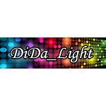 dida_light