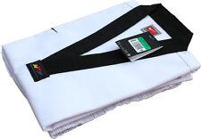 NIKE TaeKwonDo TKD BASIC Uniform Uniforms/Dan Dobok/WTF approved/KARATEDO