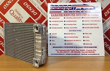 Radiatore Riscaldamento Mercedes Classe C 180-C 200 - CLK Diesel 00-> Originale