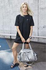 NEW Nike Tech Fleece Dress Me BLACK SIZE XL