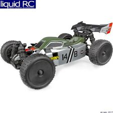 Associated 20175 Associated Reflex 14B RTR Buggy 4WD