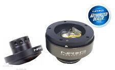 NRG Steering Wheel Hub Adapter Quick Release Polaris RZR 800 900 1000 (5 bolt )