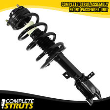 2009-2016 Dodge Journey Front Right Complete Strut Assembly Single