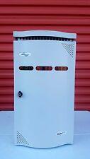 Mobileaccess modulite MRC MR 5000-000-01