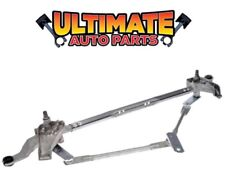 Windshield Wiper Linkage Transmission for 08-13 Subaru Forester