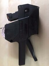 Sato Pricing Gun, Ims, Pb-1, Single line Price Gun Labeller